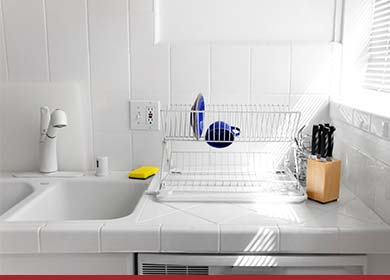 Continental Bath Tile LLC Ceramic Tile Refinishing - Ceramic tile refinishing products