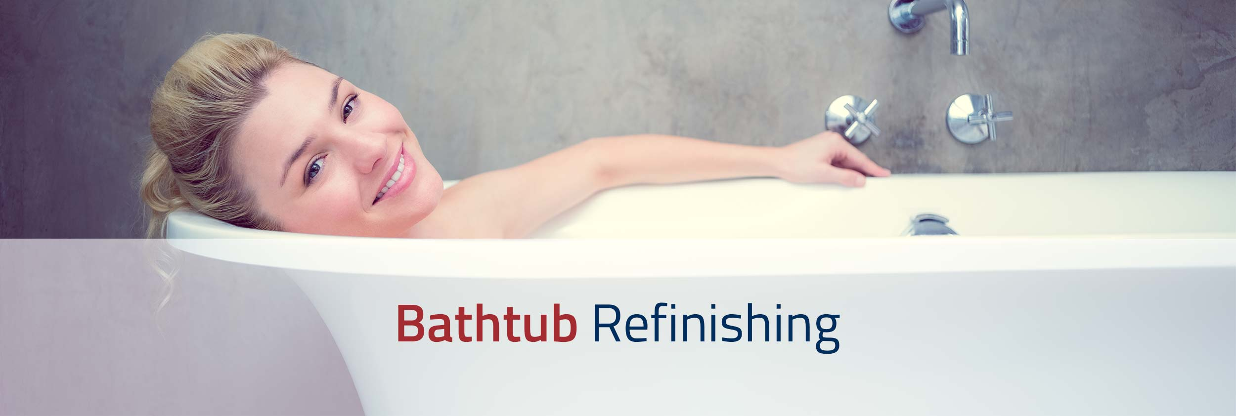 Bathtub Refinishing Marlton NJ